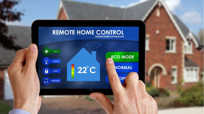 Top 5 Wireless Home Security Systems For Your Home Makewirelesshome